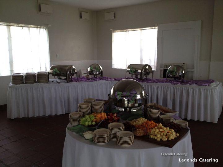 Tmx Image 8aba28ff E6bf 4c46 A320 B7782732469f1 51 53523 York, PA wedding catering