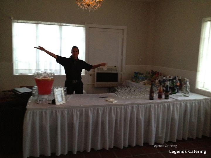 Tmx Img 0968 51 53523 York, PA wedding catering