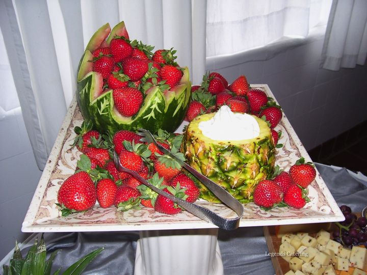 Tmx Picturesept08 791 51 53523 York, PA wedding catering