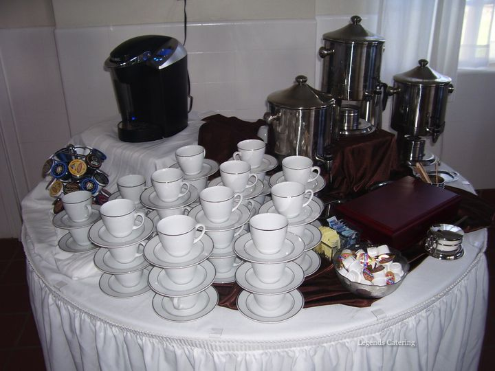 Tmx Picturesept08 816 51 53523 York, PA wedding catering