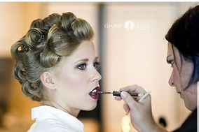 Jenn Rogers Makeup and aesthetics, llc