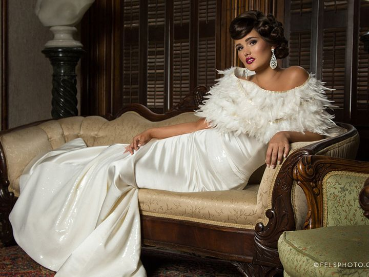 Tmx 1512510178962 08 04 2014 Bridal Editorial 15 Web Des Moines, IA wedding beauty