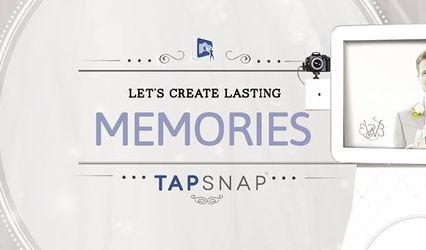 TapSnap