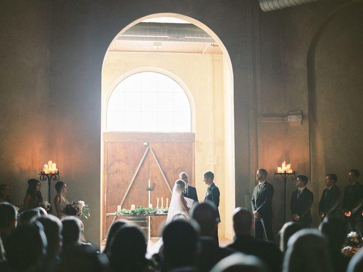 Tmx 1535658519 24d226be7b1cfea6 1535658517 90c5726c93018f8d 1535658513526 6 Www.hannahforsberg Dahlonega, Georgia wedding venue