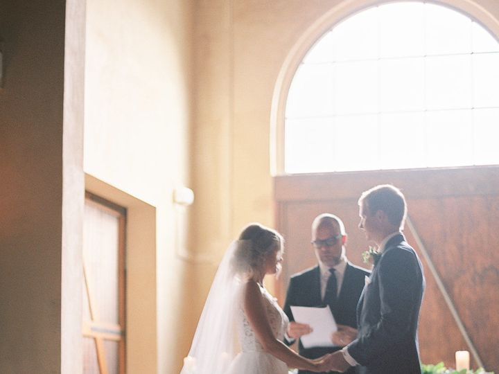 Tmx 1535658519 A7c70b7d8cbfd1ac 1535658517 2db3e7eee52e439d 1535658513528 7 Www.hannahforsberg Dahlonega, Georgia wedding venue