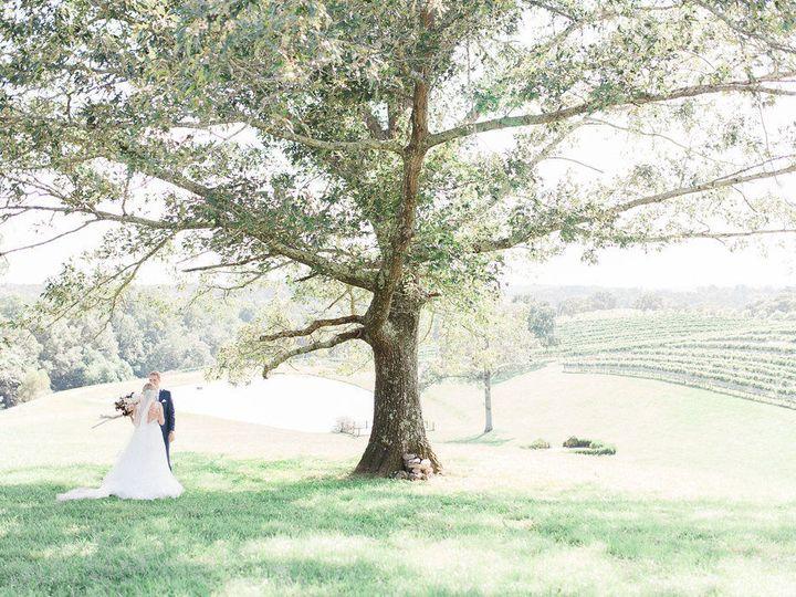 Tmx 1535658629 1f87bf45eb1c665b 1535658628 9a52956753ae8301 1535658620440 11 Www.hannahforsber Dahlonega, Georgia wedding venue
