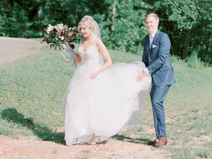 Tmx 1535658630 B23b8bb9bf10ef96 1535658628 1bd523cc825e02a6 1535658620465 14 Www.hannahforsber Dahlonega, Georgia wedding venue
