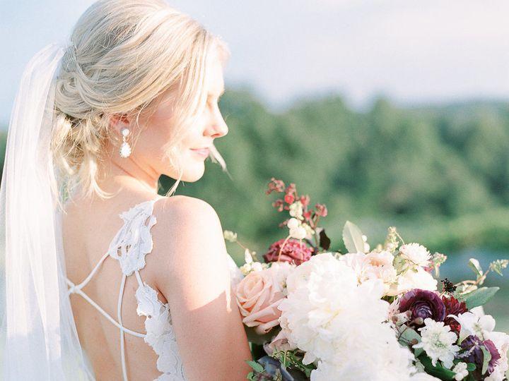 Tmx 1535658630 Bbc128a07d5805cf 1535658628 C0fcb24c49038ba6 1535658620470 15 Www.hannahforsber Dahlonega, Georgia wedding venue