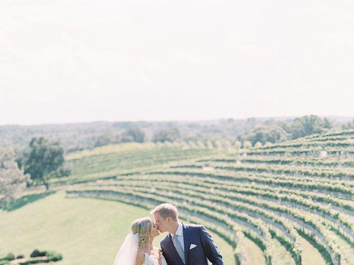 Tmx 1535658630 Dc459f8b4814f414 1535658628 9bbbdda1ec71127e 1535658620451 12 Www.hannahforsber Dahlonega, Georgia wedding venue