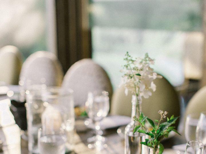 Tmx 1535658638 C5109384a961890b 1535658636 7fb73dbcb0d0cb8b 1535658620535 27 Www.hannahforsber Dahlonega, Georgia wedding venue