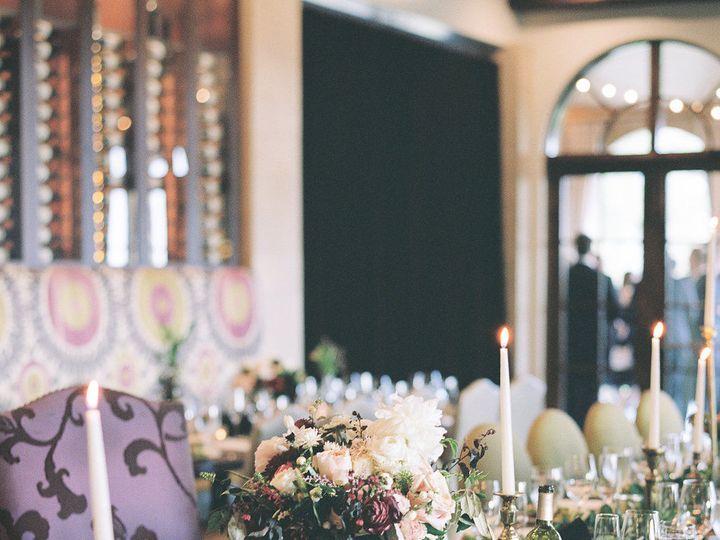 Tmx 1535658639 11f541765431c4ac 1535658637 C0f2de4a51cb1834 1535658620540 29 Www.hannahforsber Dahlonega, Georgia wedding venue