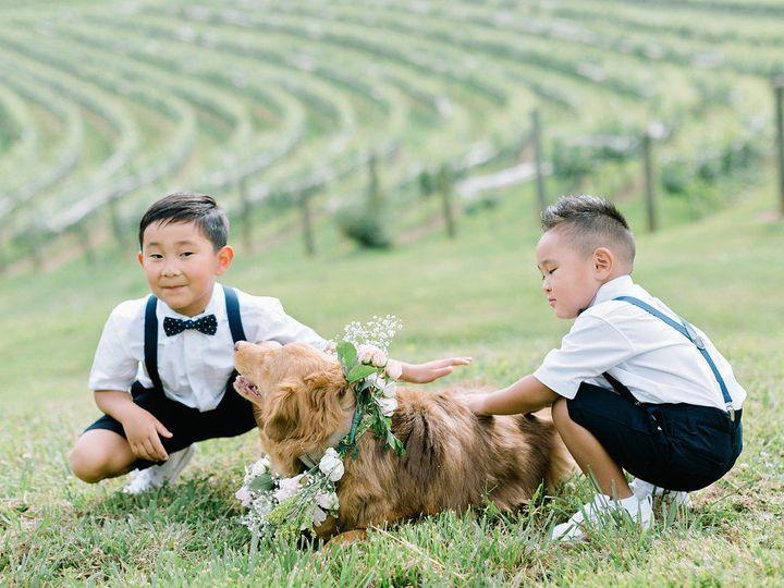 Tmx 1535658863 Bf40c0b71cdc020e 1535658862 150de30cd58929af 1535658856874 7 0334 Dahlonega, Georgia wedding venue