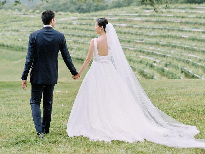 Tmx 1535658879 07242caeef2dd771 1535658878 5ea4b2455b32e486 1535658877381 11 0516 Dahlonega, Georgia wedding venue