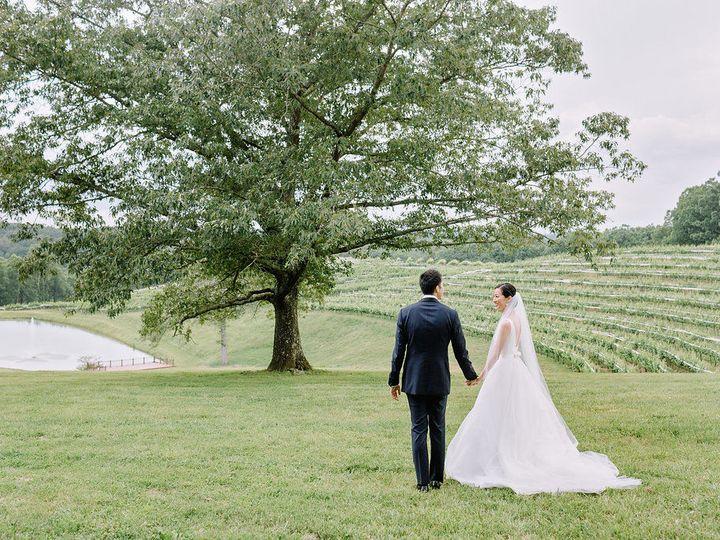Tmx 1535658879 Cdcc913422a1ee2d 1535658877 5762f570c86e0daa 1535658877378 10 0511 Dahlonega, Georgia wedding venue