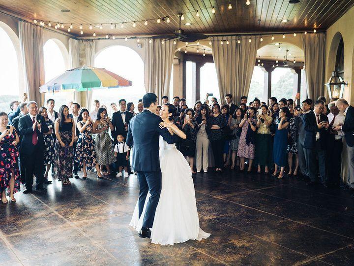 Tmx 1535658949 825f064349d5553d 1535658947 23b713756bc5205c 1535658935587 20 0634 Dahlonega, Georgia wedding venue