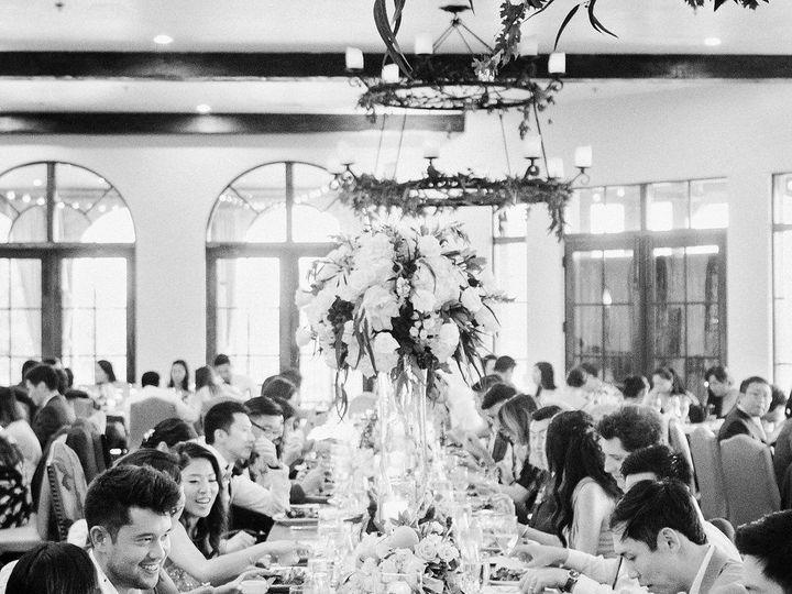 Tmx 1535658953 Ed46297833168947 1535658952 0b597d0546135660 1535658935598 22 0664 Dahlonega, Georgia wedding venue