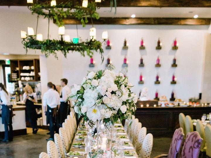 Tmx 1536345477 34df3348408fe365 1536345476 0449ae2374276e21 1536345474791 3 0618 Dahlonega, Georgia wedding venue