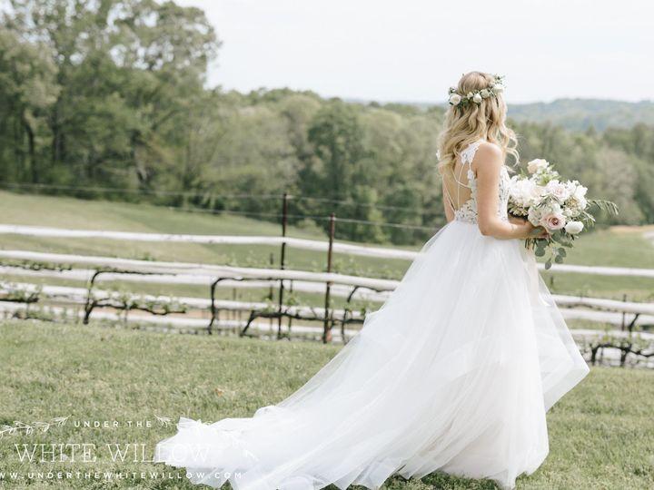 Tmx 1536345539 9ab88a75564334cc 1536345537 455285ec55d5118c 1536345524487 5 Katie Gayler Favor Dahlonega, Georgia wedding venue