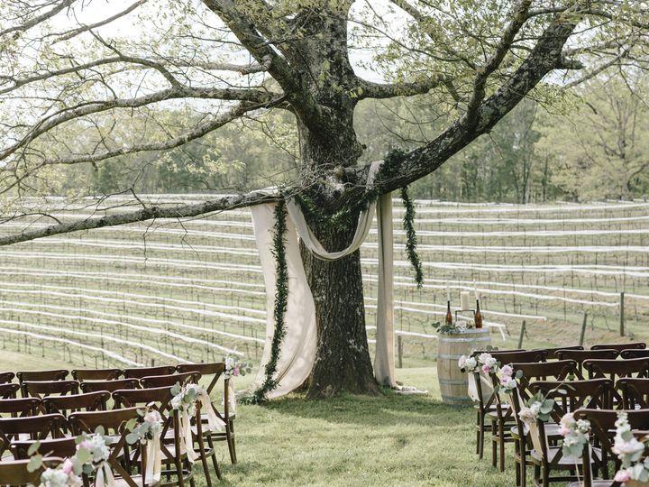 Tmx 1536345541 B1a11844eab1962a 1536345538 4cd27f9c89406e32 1536345524493 8 Katie Gayler Favor Dahlonega, Georgia wedding venue