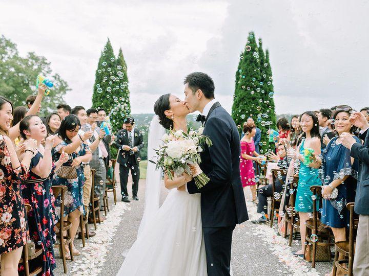 Tmx 1536345701 26dbf6c41e20fb3f 1536345700 D8b9b69067c6ae8a 1536345697277 17 0422 Dahlonega, Georgia wedding venue