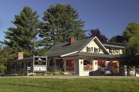 Grey Fox Inn