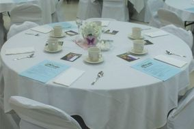 Dixon's Elegant Events, LLC