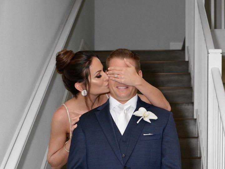 Tmx 10 06 2018 20 56 34 51 934523 Miami wedding beauty