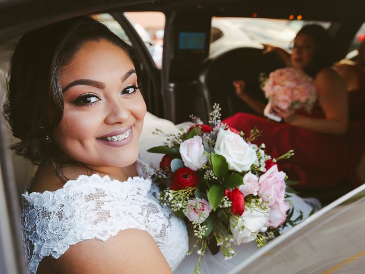 Tmx 1491342220759 Img0087 Miami wedding beauty