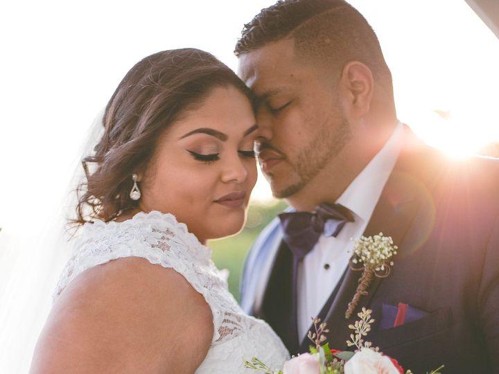 Tmx 1491342304204 Img0096 Miami wedding beauty