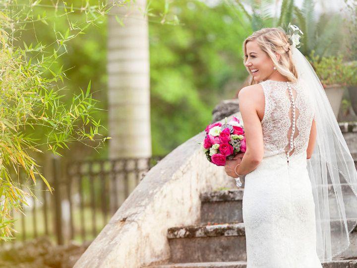 Tmx 1491418192119 Screen Shot 2017 04 05 At 1.35.26 Pm Miami wedding beauty
