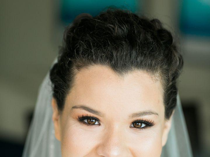 Tmx 1491418408781 Playakeylargo 429 26 Miami wedding beauty