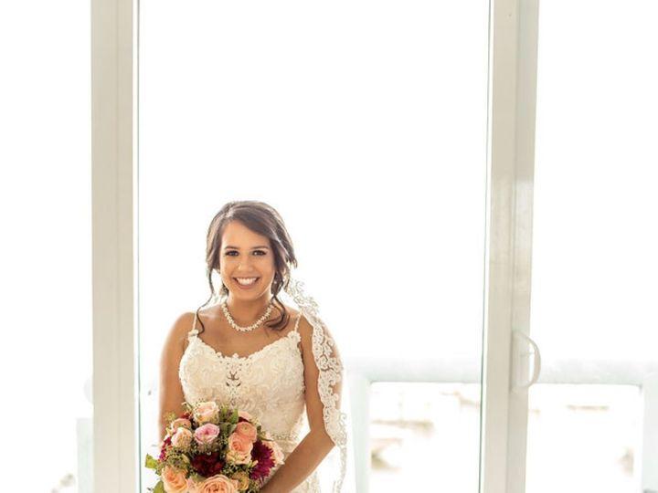 Tmx 1526922608 239241f5e2ec3507 1526922606 975ac0a80c970fe1 1526922604618 1 Jennifer Vidal Wed Miami wedding beauty