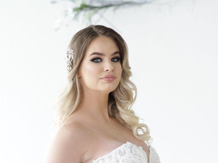 Tmx 66e98072 3ebc 4013 90c8 01a334eb9955 51 934523 Miami wedding beauty
