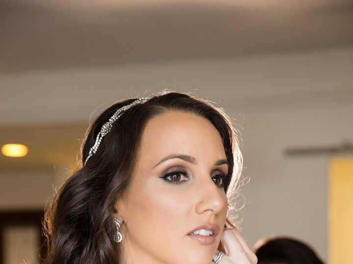 Tmx Img 1387 51 934523 Miami wedding beauty