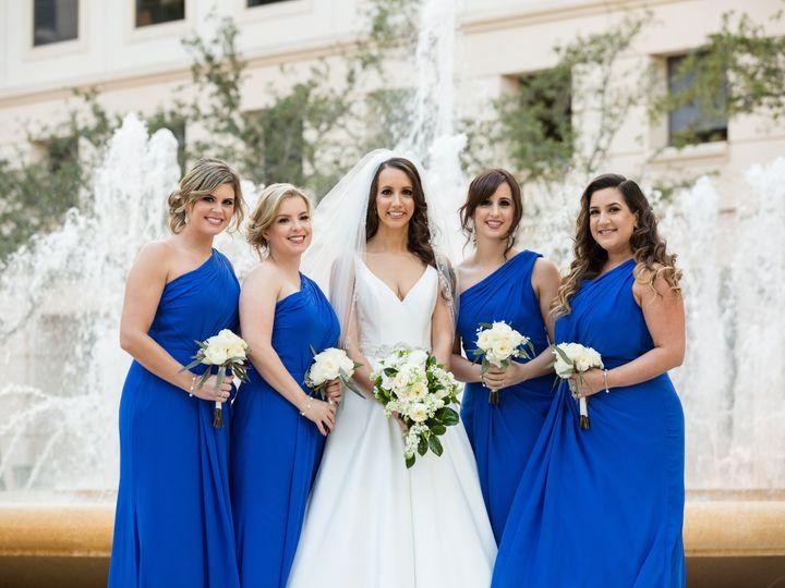 Tmx Img 1389 51 934523 Miami wedding beauty