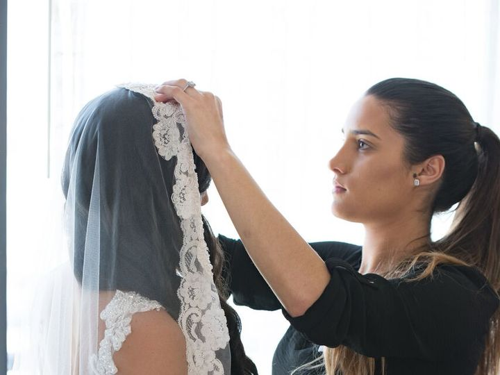 Tmx Img 1788 51 934523 Miami wedding beauty