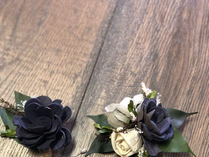 Tmx Img 2577 51 1934523 158820314447328 Farmington, IA wedding florist