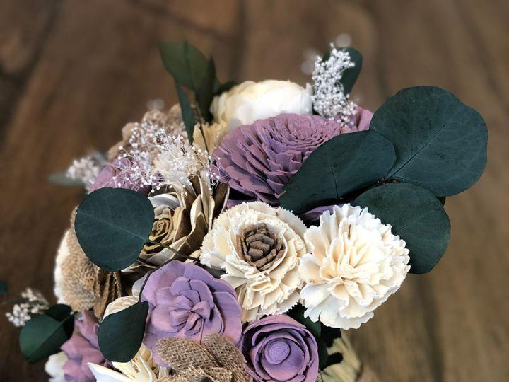 Tmx Img 2752 51 1934523 158820312727386 Farmington, IA wedding florist