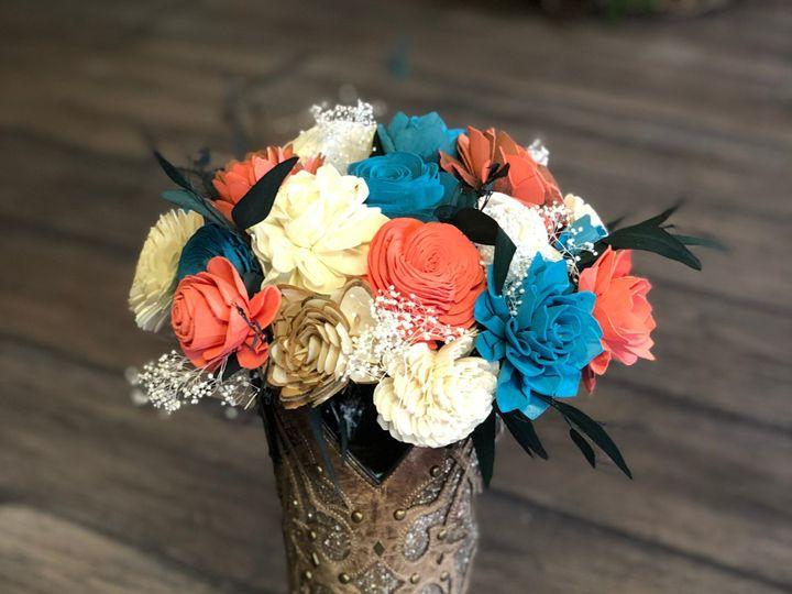 Tmx Img 2949 51 1934523 158820317236150 Farmington, IA wedding florist