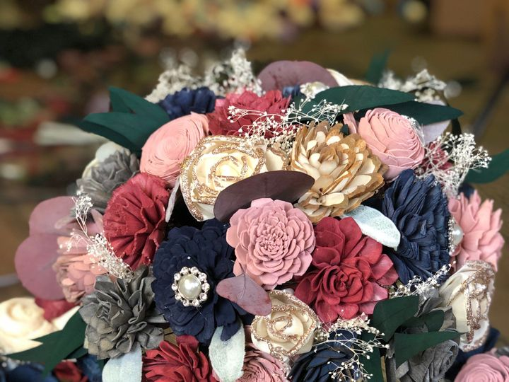 Tmx Img 3019 51 1934523 158820323428385 Farmington, IA wedding florist