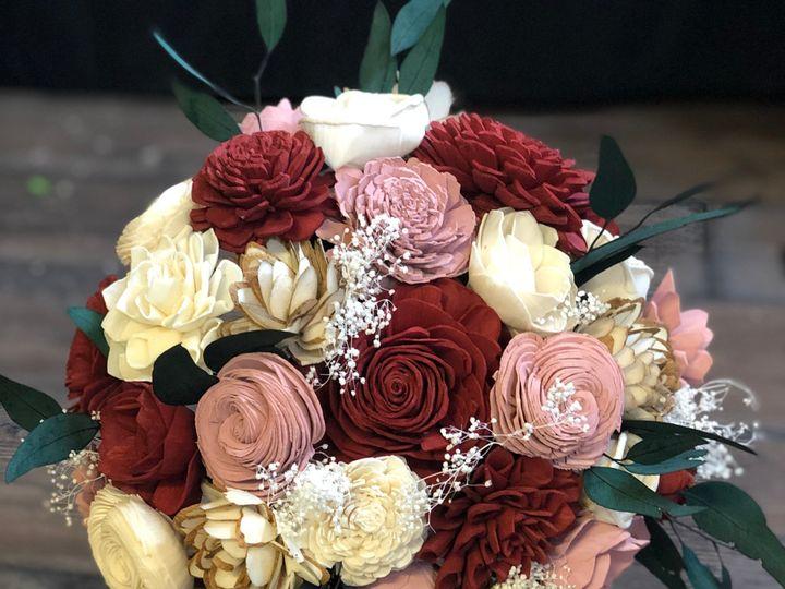 Tmx Img 3087 51 1934523 158820349338063 Farmington, IA wedding florist
