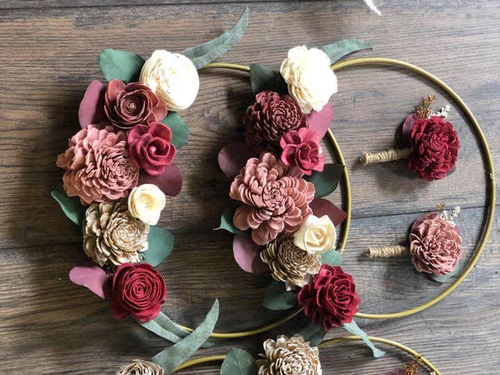 Tmx Img 3090 51 1934523 158820350431978 Farmington, IA wedding florist