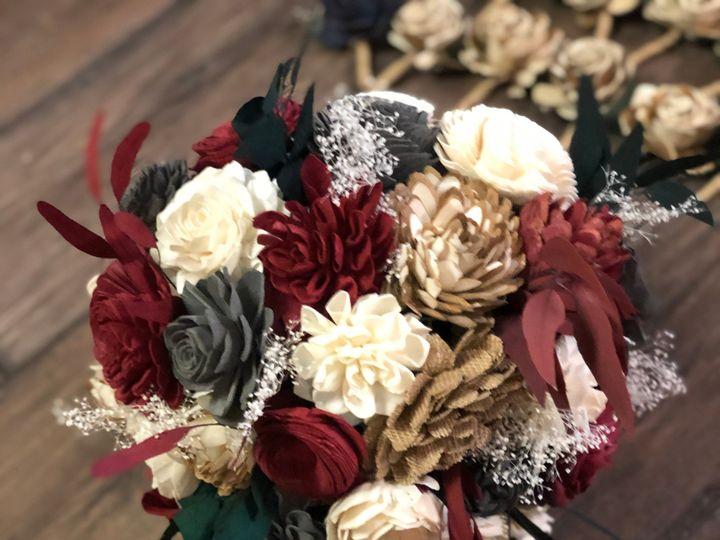 Tmx Img 3165 51 1934523 158820342563400 Farmington, IA wedding florist