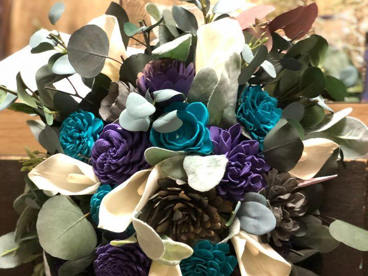 Tmx Img 3179 51 1934523 158820320343933 Farmington, IA wedding florist