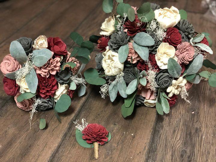 Tmx Img 3371 51 1934523 158820346187840 Farmington, IA wedding florist