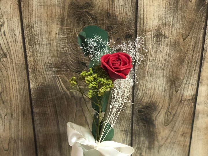 Tmx Img 3615 51 1934523 158820338066104 Farmington, IA wedding florist