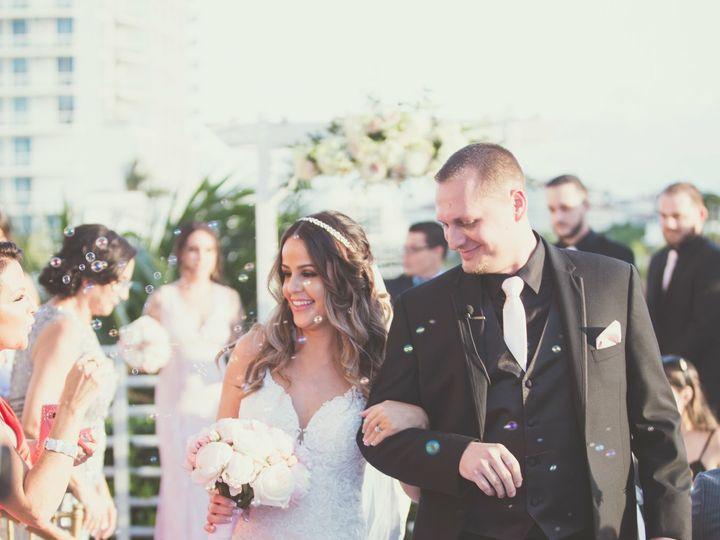 Tmx Img 3641 51 934523 Miami wedding beauty