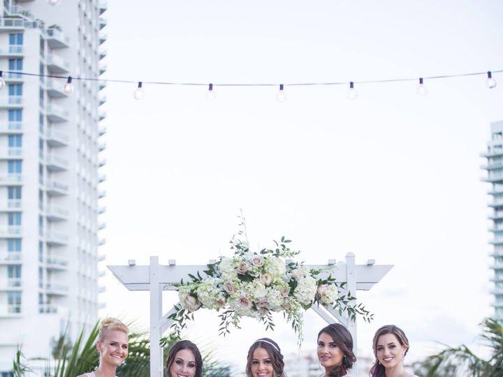 Tmx Img 3642 51 934523 Miami wedding beauty
