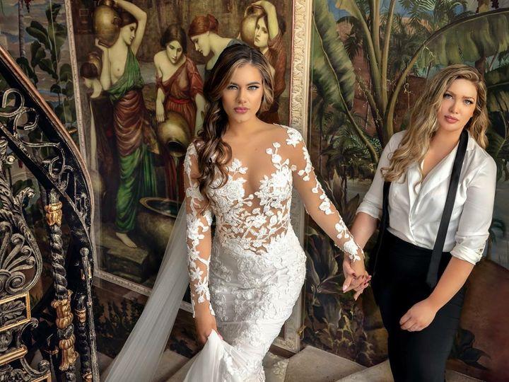 Tmx Img 4353 51 934523 Miami wedding beauty