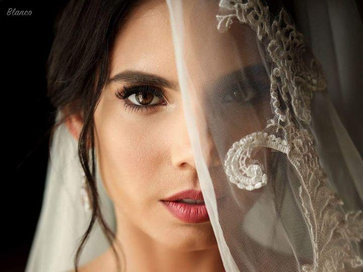 Tmx Img 4457 51 934523 Miami wedding beauty